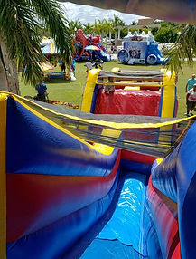 1557434626031_obstacle_course_2.jpg