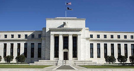 US Federal Debt Hits 19 Trillion