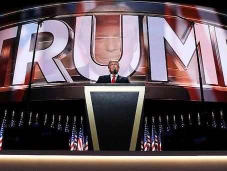 Trump Man of the Century
