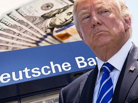 Trump's Financials