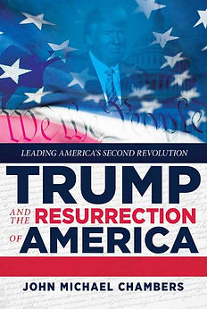 trump-resurrection.jpg