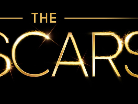 Oscars Boycott Division Embrace Unity