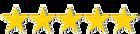 302-3028465_amazon-5-stars-png-5-stars-p