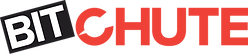 bitchute logo.png