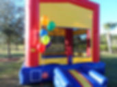 bounce_house_1_.jpeg
