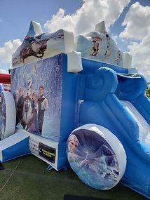 Frozen carriage combo1.jpg