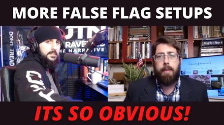 MORE FALSE FLAG SETUP.jpg