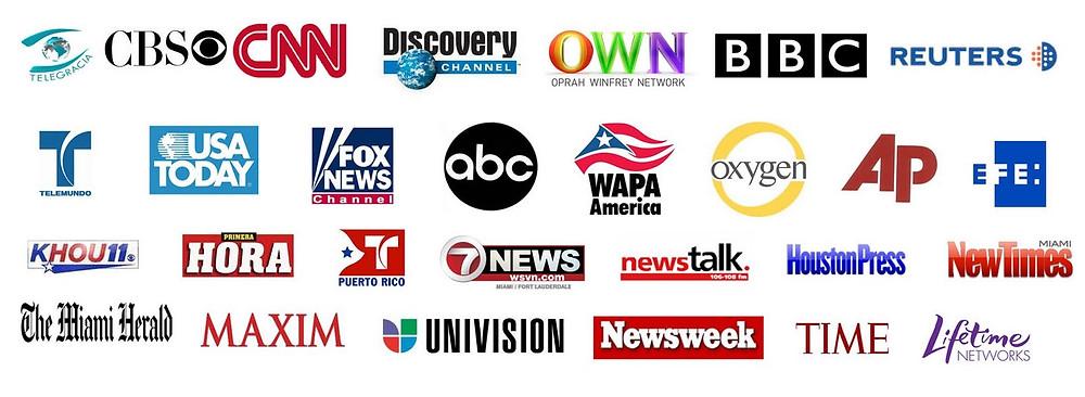 CNN_CBS_ABC_FOX_NBC_TELEMUNDO_Axel_Cooley_Global_News_Distribution