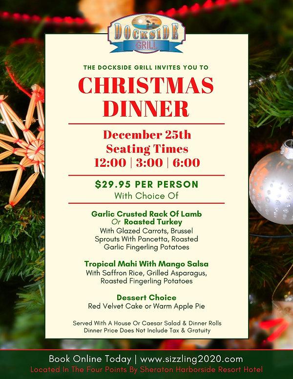 Christmas Dinner @ Dockside (1).jpg