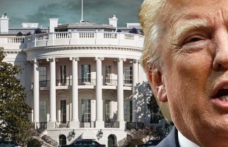 Restoring America Trump Presidency Part Seven