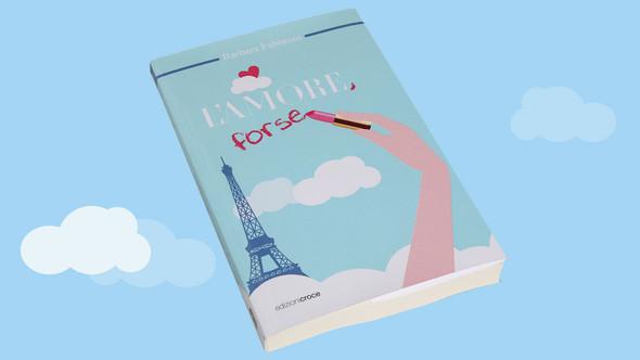 """""""L'Amore, forse"""": un viaggio attraverso le emozioni più forti"""
