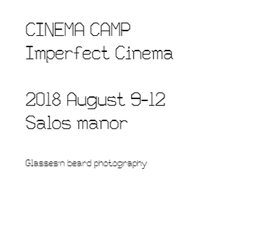 imperfect cinema.PNG