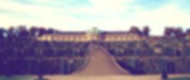 Potsdam private tour Berlin