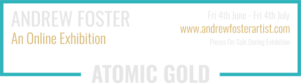 atomic gold logo.png