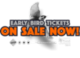 Early Bird Onsale.png