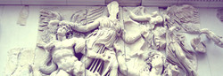 Private tour in Berlin - Museum Tours