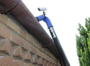 Inspection Camera - guttersucker.jpg