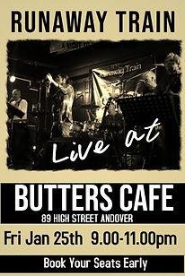 Butters 002.jpg