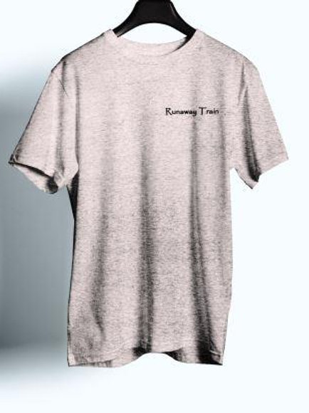Runaway Train T Shirts