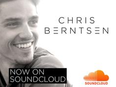 Chris - Solo Album Taster