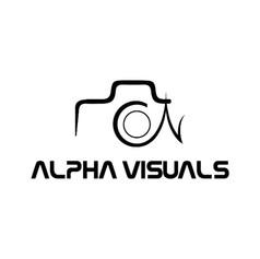 ALPHA VISUALS