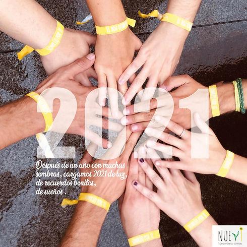 Portada.calendario Nuevi 2021