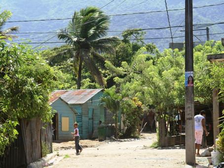 Un sueño hecho realidad: República Dominicana 2018