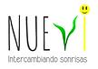 NUEVIfondoblanco_edited.png