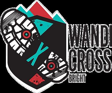 WC-X-Logo.500x416.2.png
