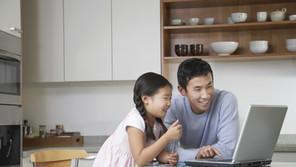 Votre enfant est dyslexique ou dysgraphique et a besoin d'un ordinateur à l'école?