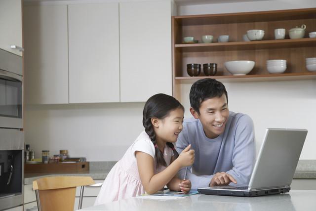 Digital Ekonomi Jokowi mendorong Anak BijakOnline sekarang