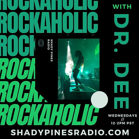 rockaholic new 9.11.21.png