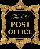 oldpostielogo (1).png