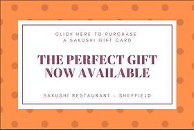 Sakushi gift voucher.png