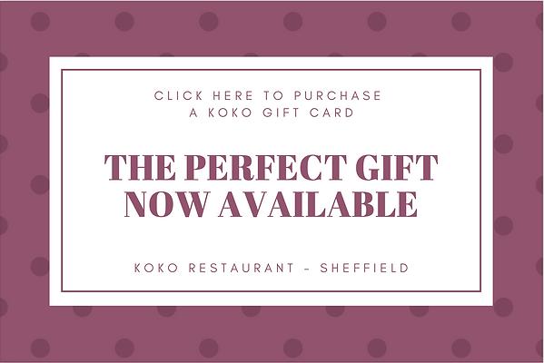 Koko Gift Card.png