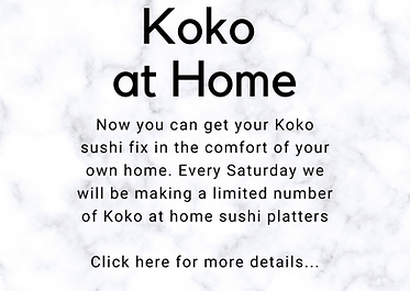 Koko at Home (2).png