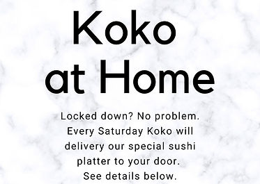 Koko at Home.jpg