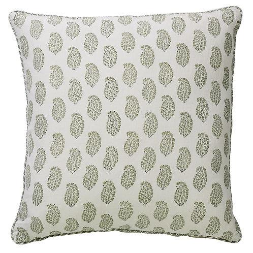tuscan cushion
