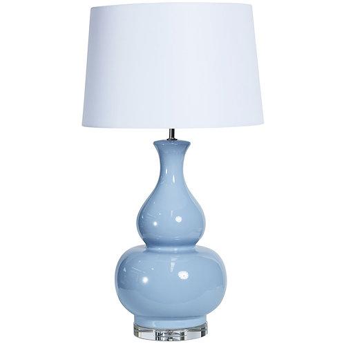 Cayman lamp