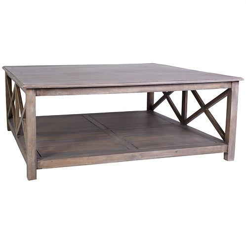 atticus coffee table