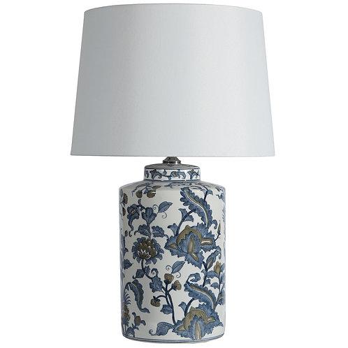 Botanica  lamp