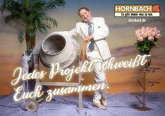Hornbach__Betonmischer.jpg