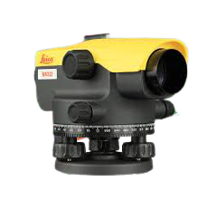 LEICA_NA300-removebg-preview.png