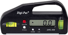 DIGIPAS DWL80E.jpg