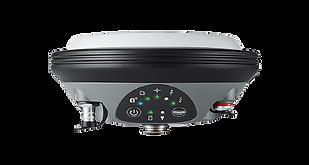 Leica_Viva_GS16_GNSS_smart_antenna_800x4