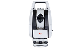 Leica-Absolute-Tracker-AT403-800x428-rem
