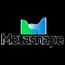 agisoft-metashape-logo-removebg-preview.
