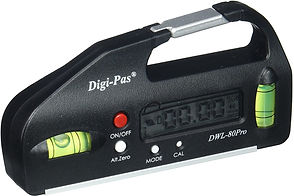 DIGIPAS DWL80E PRO.jpg