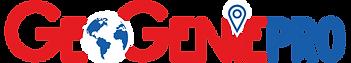 Geogenie Pro webpanel.png