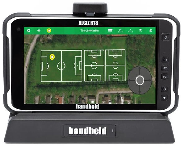 handheld-algiz-rt8-TINY ROBOT SPORT.jpg